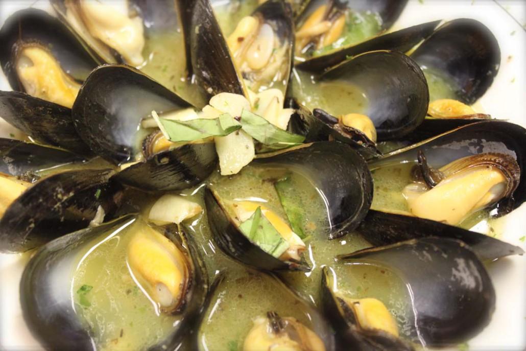 Specials of the Night - Italian restaurant naples florida