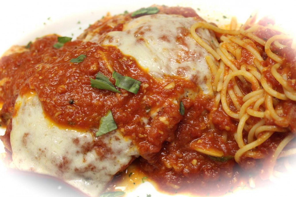 Italian Restaurant In Naples Florida Italian Restaurant