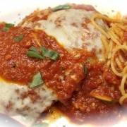Italian Restaurant in Naples Florida